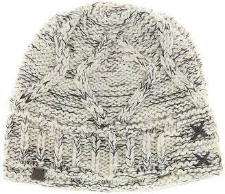 Smartwool Hesperus Hat (Women's) $39.95 thestylecure.com