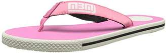 Marc by Marc Jacobs Women's Flip Flop
