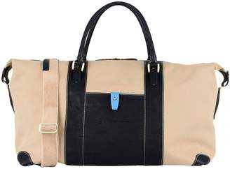 Piquadro Travel & duffel bags