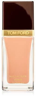 Tom Ford Nail Lacquer Naked