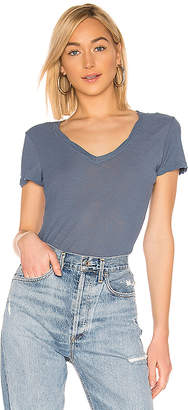 James Perse Casual Tee