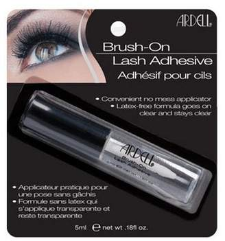 Ardell Brush-On Lash Adhesive - AR52360 by