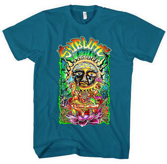 Novelty T-Shirts Sublime Graphic T-Shirt