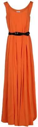 CNC Costume National Long dresses