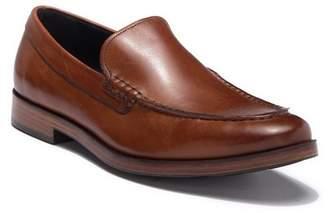 46b7339d1d8 Cole Haan Hamilton Grand Venetian Loafer