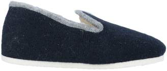Espadrij Slippers