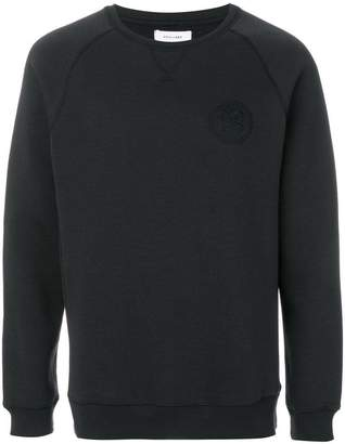 Soulland Lisner sweatshirt