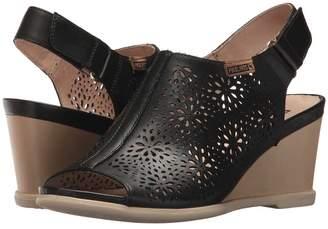 PIKOLINOS Vigo W3R-1641 Women's Wedge Shoes