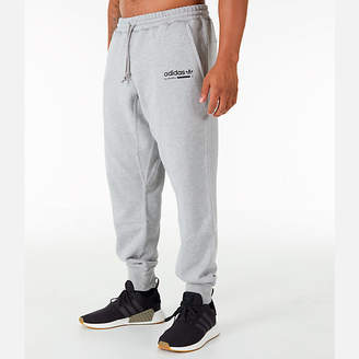 adidas Men's Kaval Jogger Sweatpants
