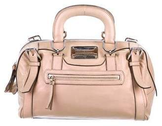 Dolce & Gabbana Miss Easy Way Satchel
