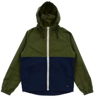 Scout Jacket