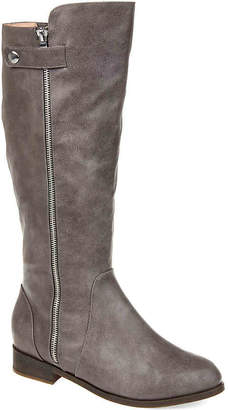 Journee Collection Kasim Boot - Women's
