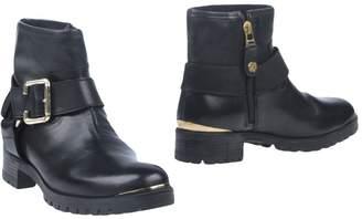 Cuplé Ankle boots - Item 11310051XN