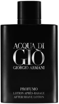Giorgio Armani Acqua di Gio Profumo After Shave Lotion