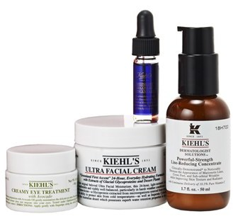 Kiehl's Kiehl?s Since 1851 'Healthy Skin Essentials - Every Day' Set ($119 Value)