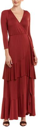 Rachel Pally Sevilla Maxi Dress