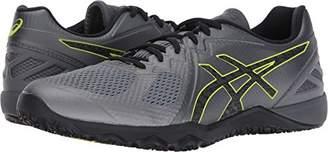 Asics Men's Conviction X Cross-Trainer-Shoes