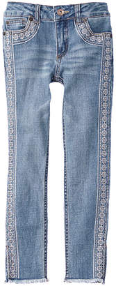 Lucky Brand Andy Jean