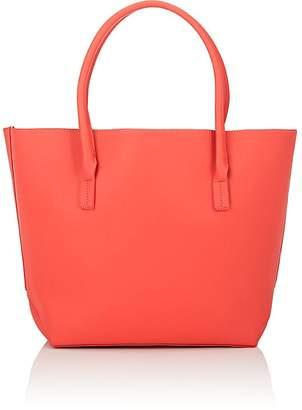 Deux Lux WOMEN'S TOTE BAG