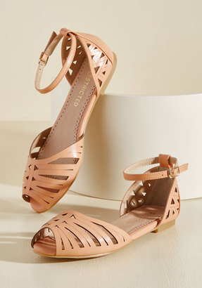Plans to Prance Flat in 6 $49.99 thestylecure.com