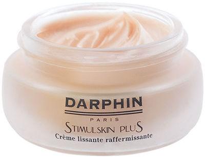 Darphin STIMULSKIN PLUS Firming Smoothing Cream 1.7 oz (50 ml)