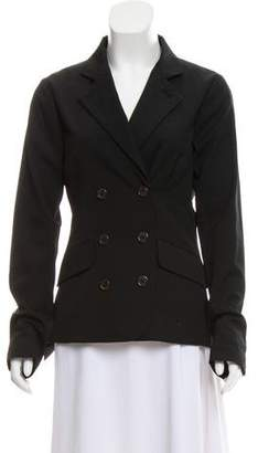 Nicholas K Ryker Blazer Jacket