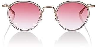 Barton Perreira Men's Aalto Sunglasses