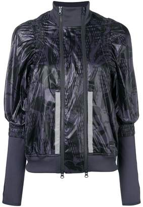 adidas by Stella McCartney Run jacket
