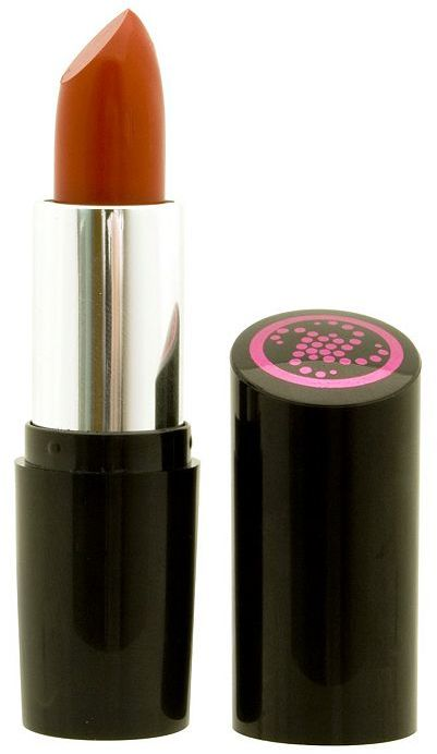 Collection 2000 Volume Sensation Lipstick