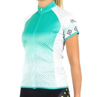 Canari Women's Dream Cycling Jersey