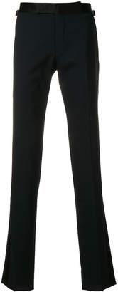 Tom Ford smoking tuxedo trousers