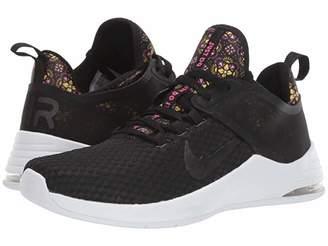 Nike Bella TR 2 Print