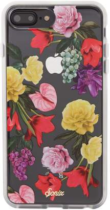 Sonix Betty Bloom iPhone 6/6s/7/8 & 6/6s/7/8 Plus Case