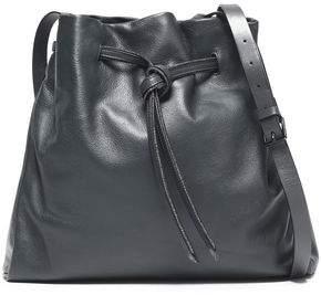Halston Shoulder Bags