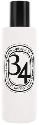Diptyque 34 Boulevard Saint Germain Room Spray, 3.4 oz./ 100 mL