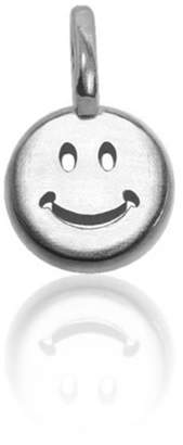 Alex Woo Mini Smiley Charm