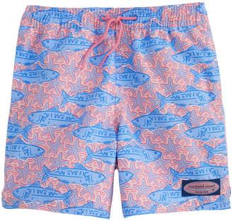81dc94246e97d Vineyard Vines Pink Kids' Clothes - ShopStyle