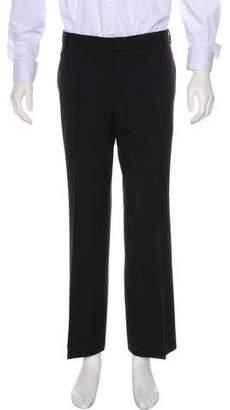 Paul Smith Wool Dress Pants
