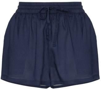 Onia Aleen Printed Shorts