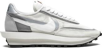 Nike x Sacai LD Waffle sneakers