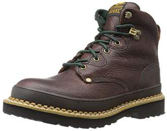 Bates Footwear Georgia G3374 Mid Calf Boot