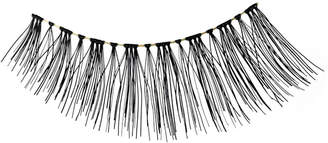 NYX Wicked Lashes - Jezebel
