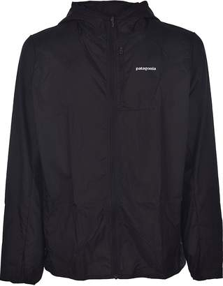 Patagonia Windbreaker Jacket