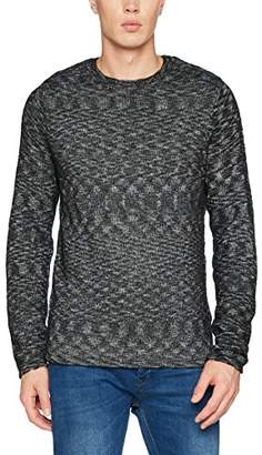 Mens B Idris Jumper Bellfield Cheap Sale Get Authentic Buy Cheap Pay With Visa Extremely 6LEYznEcrw