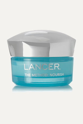 Lancer The Method: Nourish, 50ml