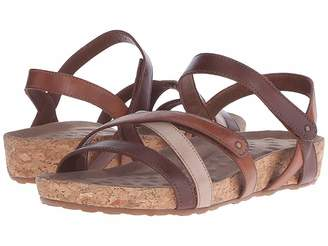Walking Cradles Pool Women's Sandals