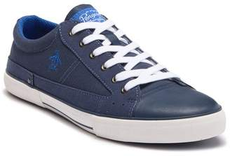 Original Penguin Que Sneaker