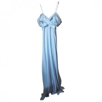 LPA Blue Dress for Women