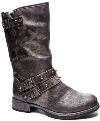 Chinese Laundry Talia Boots Women Shoes
