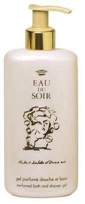 Sisley Paris Sisley-Paris Eau du Soir Bath Gel